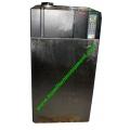 Used Huber IC100W-S22 Chiller Recirculator