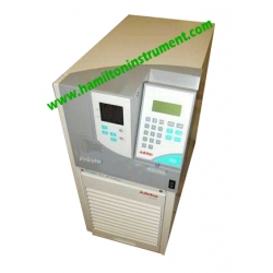 Julabo High Dynamic Temperature System Model LH45