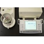 Mettler Toledo UMX2 Ultra-Microbalance