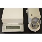 Mettler Toledo UMT5 Comparator Ultramicro Analytical Balance