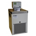 Thermo / Haake C50 Refrigerated Water Bath with F8 Digital C