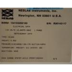 Neslab RTE 111 Recirculating Chiller