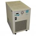 Neslab CFT-33 Recirculating Chiller