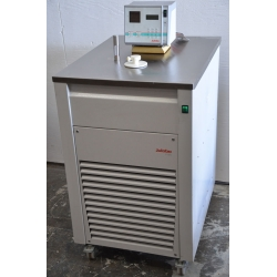Julabo F95-SL Recirculating Chiller