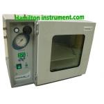 VWR 1415M Digital Vacuum Oven