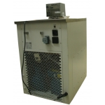 Julabo FP90 Chiller Circulator Ultra Low