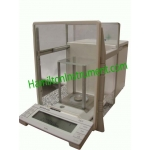 Mettler AT20 Analytical Micro balance 22.000000g