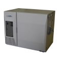 Caron 6010 Environmental Chamber 10 cu. ft.