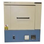 Linberg Blue M High Temperature Box Furnace 1700C