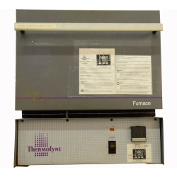 Barnstead Thermolyne F6028C Muffle Furnace