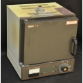 Barkmeyer M-525 SII Furnace