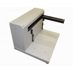Agilent XY Autosampler G1181A