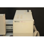 HP 7694 Headspace Autosampler