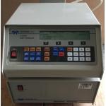 Teledyne ISCO 1000D Syringe Pump