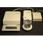 Mettler MT5 MT-5 analytical Microbalance 5.100000