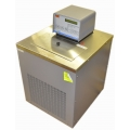 VWR 1156 Recirculating Chiller