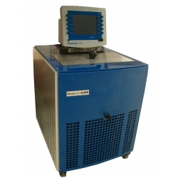 ThermoHaake Refrigerated Chiller C35P Circulator