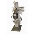 Parr 4534 2L Titanium Floor Stand Pressure Reactor