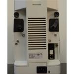 Buchi V-710 Vacuum Pump