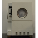 Buchi V-700 Vacuum Pump
