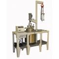 Parr 4555 5 Gallon Floor Stand Reactor