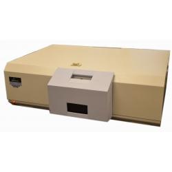 Perkin Elmer LS55 Luminsescence Spectrometer
