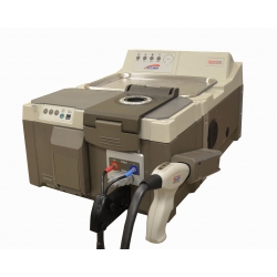 Thermo Nicolet Antaris FT-NIR Analyzer