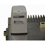 Biomem Prota FT-IR Protein Analyzer